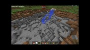 Minecraft Explosives episode 3