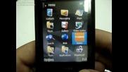 Nokia N82 Видео Ревю Част Втора