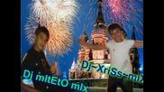 ~dj~miteto~mixx~