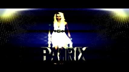 Patrix Eurodance 2011 Hq