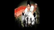 Софи Маринова и Устата - Бате Шефе ( Официално Видео)