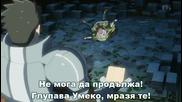 [sabotage] Log horizon - 07 bg sub [480p]