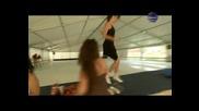 Дневник на Турне - Планета Дерби 2010 - Варна - Част 1