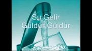 Su Gelir G