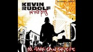 10 - Kevin Rudolf - She Can Get It + Lyrics [ От Албума In The City 2008 ]