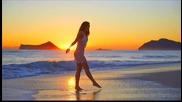 Vocal - Daniel Meyer & Love Dimension - Im Alive ( Nikolay Kempinskiy Remix )