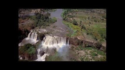 Река съм - Таня Мезева