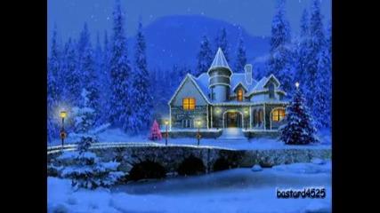 Януарски гости - песничка