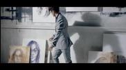 Бг превод! Got7- If you do ( Високо качество )