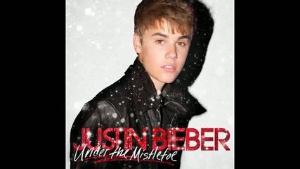 New!justin Bieber Ft. Busta Rhymes - Drummer Boy (new 2011)