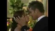 Franko y Sara (love) - Pasion de gavilanes