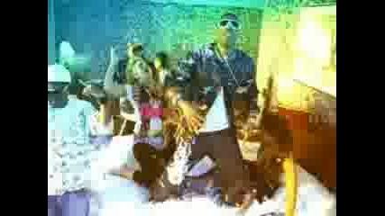 Shоp Boyz - Party Like A Rock Star