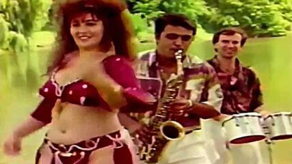 Росица Пейчева-дими Дими 1995+бг суб.