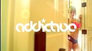 Lol Boys - Changes / Shlohmo Remix (addictive video)
