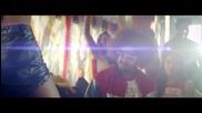 (2015) Lil Jon,playn-skillz feat.redfoo, Enertia Mc fly - Literally I Can t[official Music]