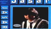 Jasar Ahmedovski - Pisi mi kako zivis