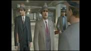 Mafia - мисията Great Deal
