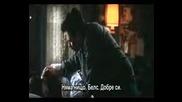 The Twilight Saga - New Moon - Здрач 2 - Новолуние