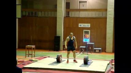 Видео - (2014-10-20 17:21:48)
