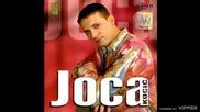 Joca Kocic - Bludnica - (audio 2006)