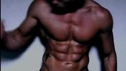5 Интензивни тренировъчни съчетания
