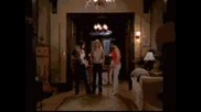 charmed - cool moments