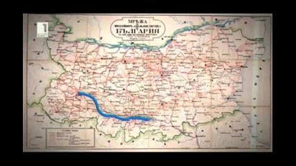 Памет.bg - Забравените командири, еп.7