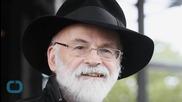 Terry Pratchett, Author of Fantasy 'Discworld' Novels, Dies at 66
