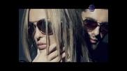 Глория ft. Илиян - Почти непознати