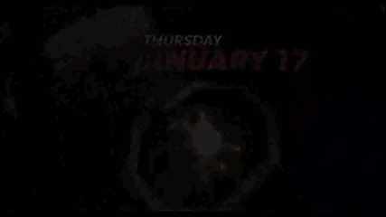 The Vampire Diaries Season 4 Episode 10 - Extended Pomo - After School Special