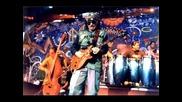 Carlos Santana - She`s Not There