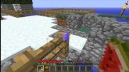 My Skyblock | update | ep. 2 | minecraft |