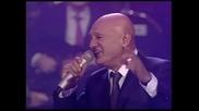 Saban Saulic - Kako si majko - (Live) - (Sava Centar 2012)