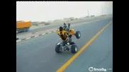 Lud Bugy Biker