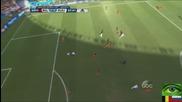 22.06.14 Белгия - Русия 1:0 *световно първенство Бразилия 2014 *
