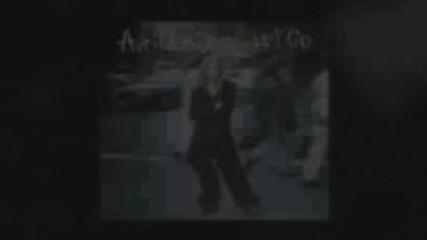 Avril Lavigne Documentary