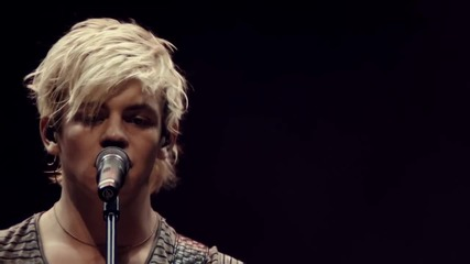 R5 - Counting Stars ft. The Vamps (live in London)