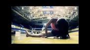 Mike Posner - Drug Dealer Girl [ Official Video ]