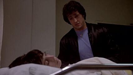 Роки 2 (1979) - Трейлър