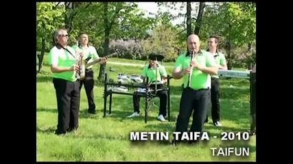 Metin Taifa - 2010 - Taifun Vbox7