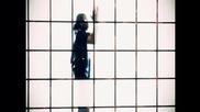 Супер яка песничка - Lil Wayne ft. Brisco - On The Wall