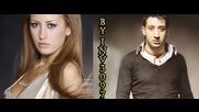 2008/2009 !!! Илиян и Джена - За теб И мен (cd Rip)