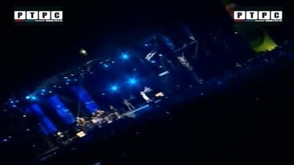 Ceca - Mesec nebo zvezdice - (Live) - Modrica - (Tv Rtrs 2014)