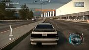 Need For Speed The Run_5 seria