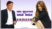 Viki i Halid - Ne zna juce da je sad - Prevod