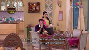 Bhaag Bakool Bhaag / Бягай, Бакул, Бягай (2017) - Епизод 60