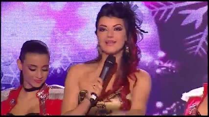 Jeca - Fama - GNV - (TV Grand 01.01.2015.)