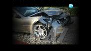 Вип Новини (20.09.2013 г.) Карлос Сантана, Майли Сайръс...
