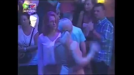 Mile Kitic - Mogao sam biti car - (LIVE) - (OTV Valentino 2012)