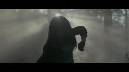 Loreen - 'euphoria' (official video)